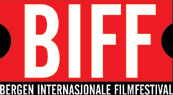 Bergen International Film Festival