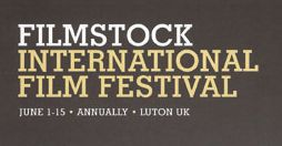 Filmstock International Film Festival