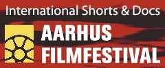 Aarhus Filmfestival