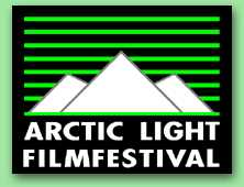 Arctic Light Filmfestival