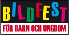 BILDFEST fr barn och ungdom